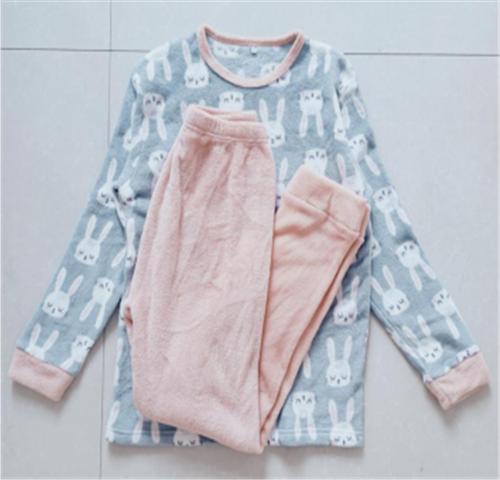 cloth (11)