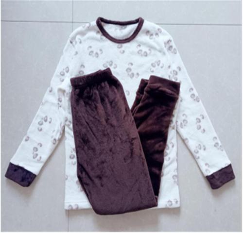 cloth (12)