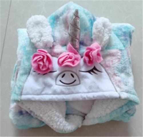cloth (3)