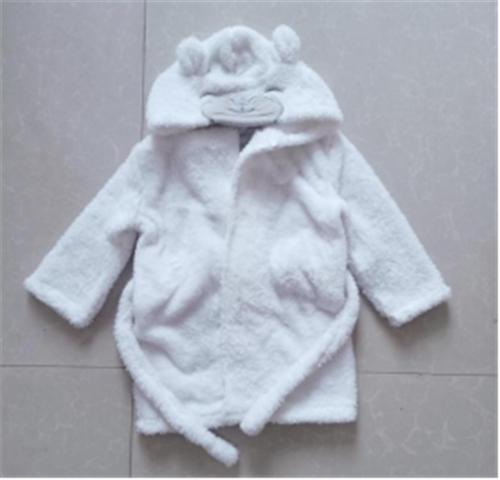 cloth (4)