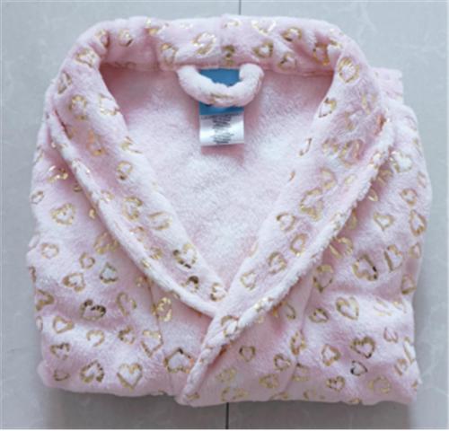 cloth (6)