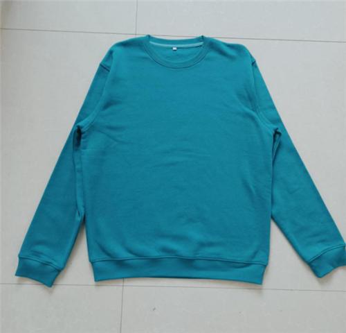 cloth (9)